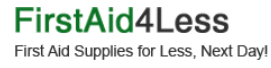 firstaid4less.co.uk