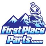 First Place Parts Promo-Codes