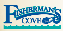 Fisherman's Cove Seafood Promo-Codes