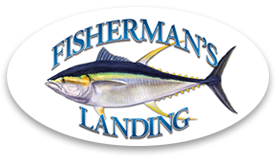 Fisherman's Landing Promo-Codes