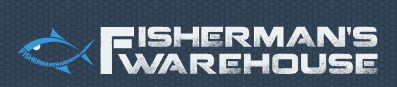 Fishermans WarehousePromo-Codes