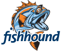 FishhoundPromo-Codes