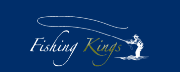 Fishing Kings Promo-Codes