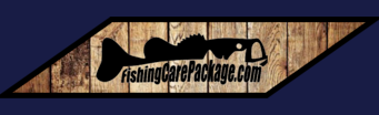 Fishing Care Package Promo Codes