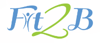 Fit2B Promo Codes