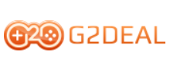 G2Deal Promo Codes