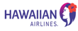Hawaiian Airlines促銷代碼