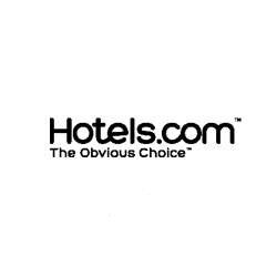 HotelClub AUPromo-Codes