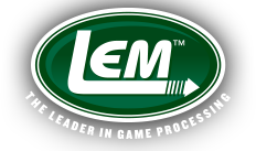 LEM Products Promo Codes