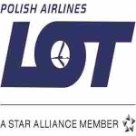 Lot Polish Airlines Promo-Codes
