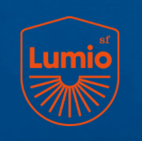 LumioPromo-Codes