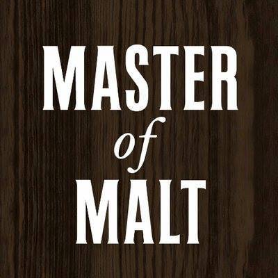 Master Of Malt Promo-Codes