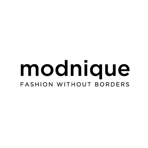 Modnique Promo-Codes