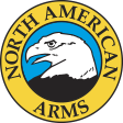North American Arms促銷代碼