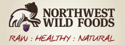 Northwest Wild Foods프로모션 코드