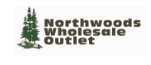 Northwoods Wholesale Outletプロモーションコード
