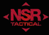NSR Tactical Promo Codes