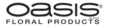 OASIS Floral Products Promo-Codes