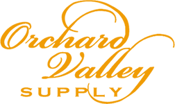 Orchard Valley SupplyPromo-Codes