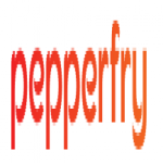 Pepperfry Promo Codes