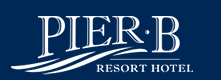 Pier B Resort Promo Codes
