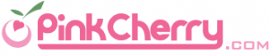pinkcherry.com