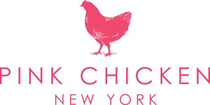 Pink Chicken Promo-Codes