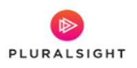 Pluralsight Promo-Codes