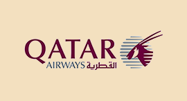 Qatar Airways促銷代碼