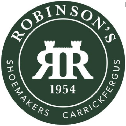 Robinson's Shoes促銷代碼
