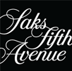 Saksfifthavenue Promo-Codes