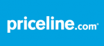Priceline Promo-Codes