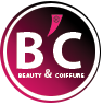 Beauty Coiffure Promo Codes