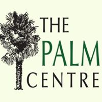 The Palm Centre Promo-Codes
