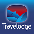 Travelodge UK Promo-Codes
