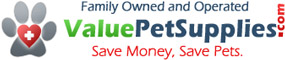 Value Pet Supplies Promo Codes